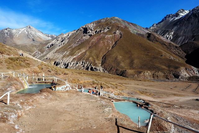 Chile-Hiking-Andes-Mountains-Colina-Hot-Springs