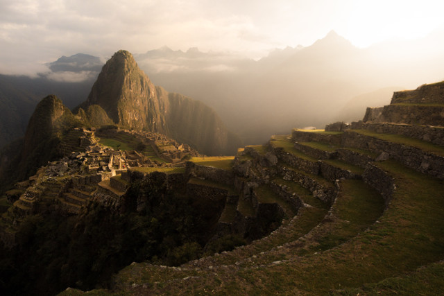Machu-Picchu-Tour-Peru