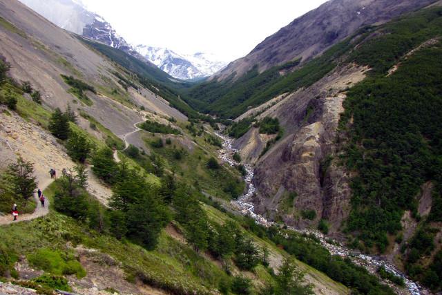 Chile-Patagonia-Torres-del-Paine-W-Trek