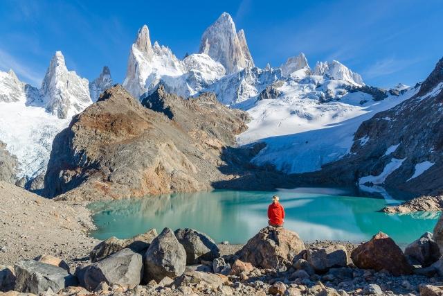 Argentina-Hiking-Fitzroy-Laguna-Los-Tres-Small