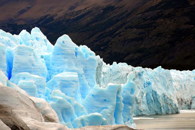 Chile-Patagonia-Torres-del-Paine-W-Trek-Grey-Glaciar