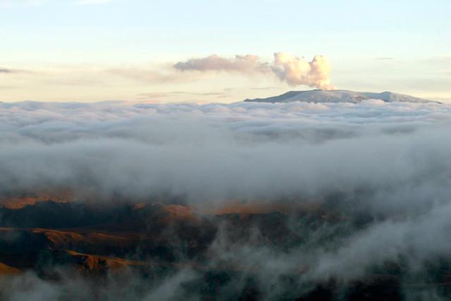 Colombia-Volcano-Trek-Nevados-de-Tolima