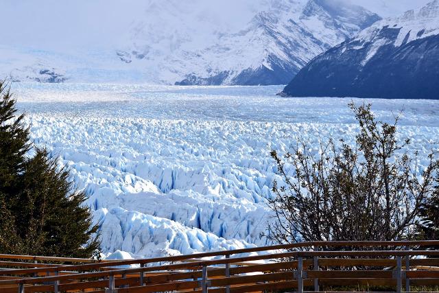 Argentina-Patagonia-Calafate-Perito-Moreno-Glaciar