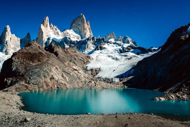 Argentina-Patagonia-Fitz-Roy-Trek-Laguna-Los-Tres