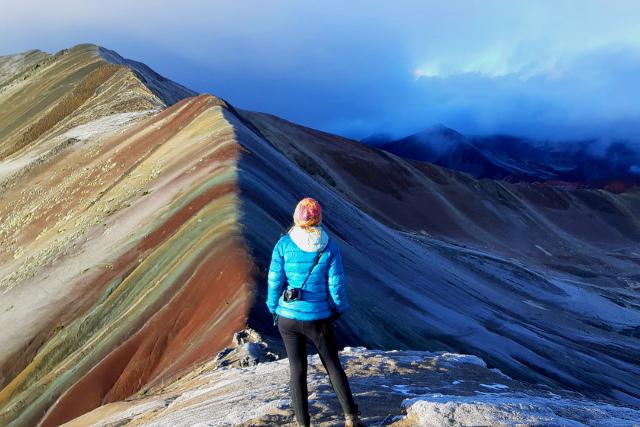 Peru-Rainbow-Mountain-Vinicunca