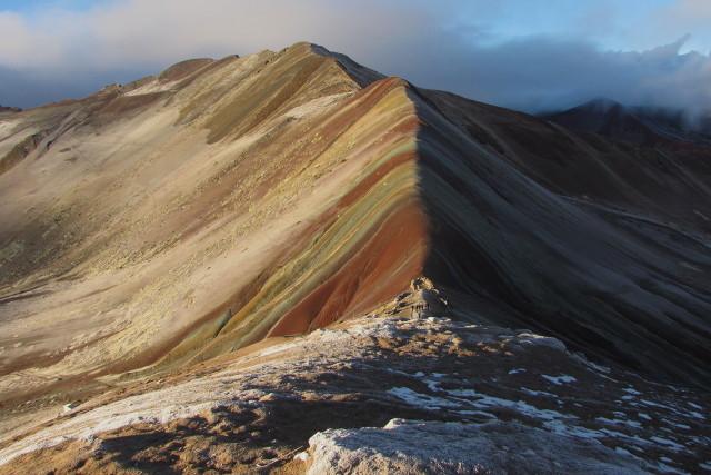Peru-Vinicunca-Rainbow-Mountain