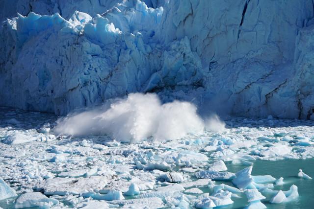 Argentina-Los-Glaciares-NP-Perito-Moreno-Glaciar
