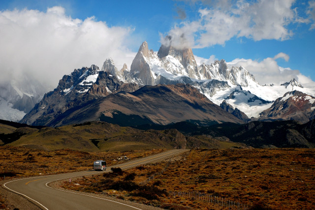 Argentina-Trekking-Fitzroy-Self-Guided
