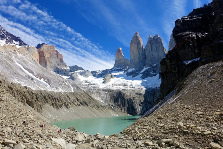 Chile-Hiking-Trekking-Patagonia-Torres-del-Paine-W-Trek