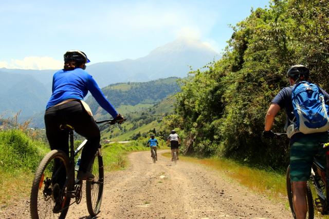 Ecuador-Multisport-Adventure-Biking
