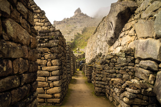 Vegan-Travel-Peru-Inca-Trail