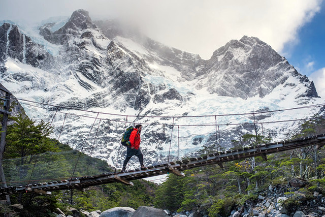 Chile-Torres-del-Paine-National-Park-Winter-W-Trek-French-Valley