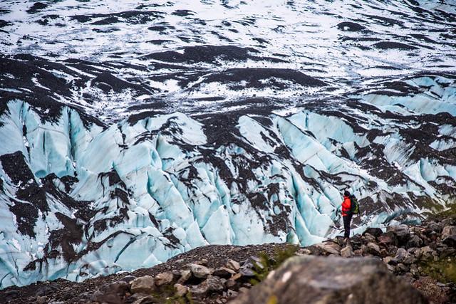 Chile-Torres-del-Paine-National-Park-Winter-W-Trek-Glaciar
