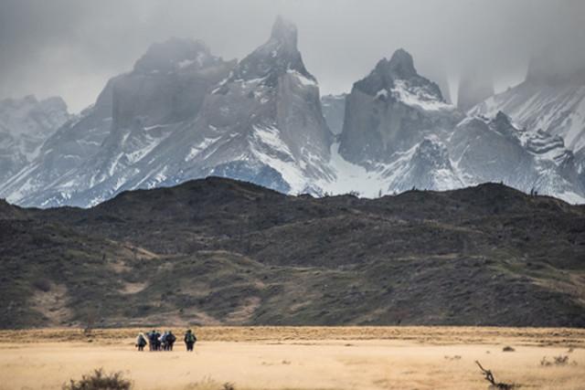 Chile-Torres-del-Paine-National-Park-Winter-W-Trek-Horns
