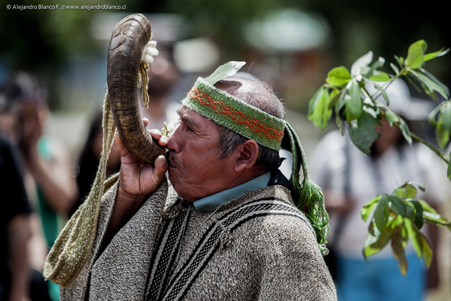 Chile-Community-Tourism-Mapuche-Culture-Elicura-Valley-Traditions