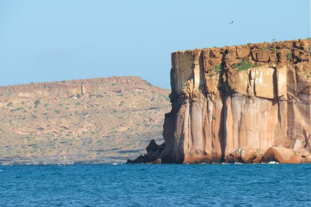 Mexico-Baja-California-Adventure-Isla-Espiritu-Santo