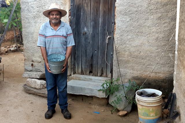 Mexico-Baja-California-Adventure-Tour-Rancheros