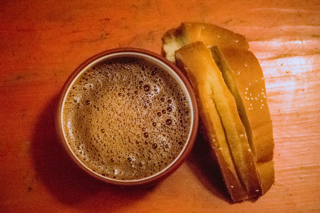 Mexico-Pueblos-Mancomunados-Hike-Trekking-Sierra-Norte-Cafe-de-Olla