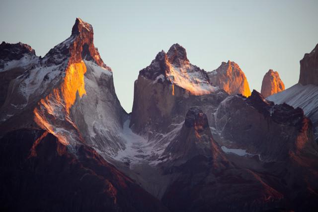 Torres-del-Paine-Los-Cuernos