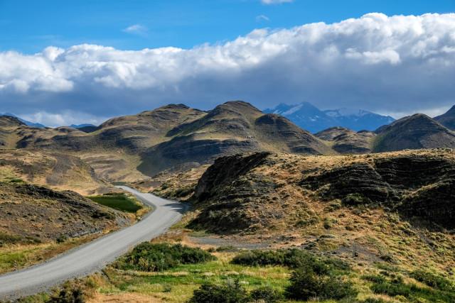 Torres-del-Paine-Self-Drive-Tour-Roads