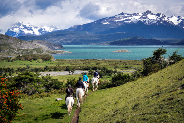 Chile-Patagonia-Horseback-Riding-Estancia