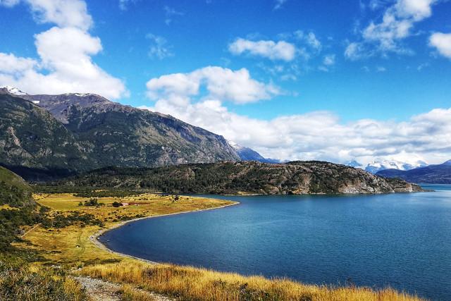 Chile-Patagonia-Horseback-Riding-Landscape