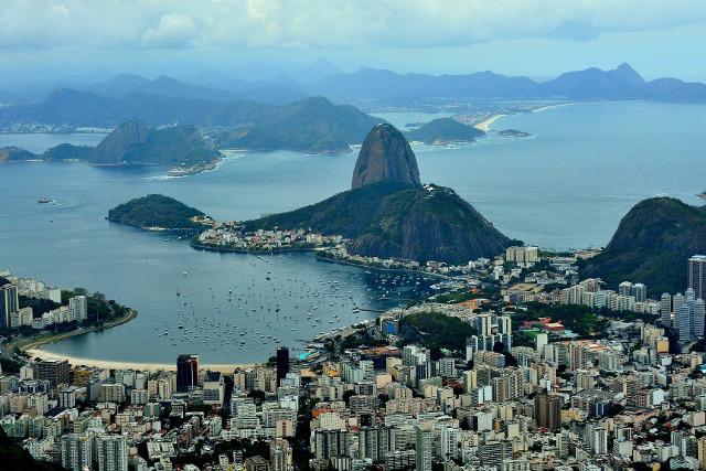 Best-of-Brazil-Rio-de-Janeiro