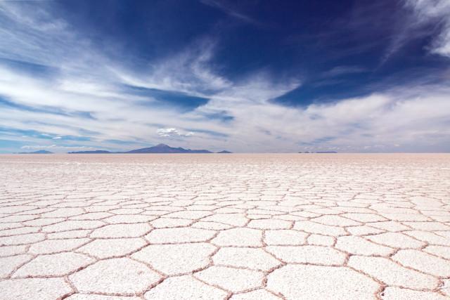Bolivia-Uyuni-Salt-Flat-Colored-Lagoons-Salt