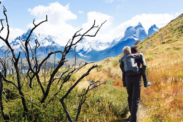 Chile-Patagonia-Family-Trip-Torres-del-Paine-Los-Cuernos