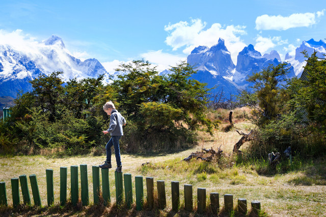 Chile-Patagonia-Family-Trip-Torres-del-Paine
