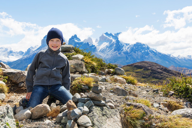 Chile-Patagonia-Torres-del-Paine-Family-Trek-Cuernos