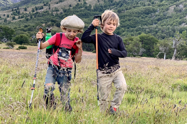 Chile-Torres-del-Paine-Patagonia-Family-Trip-Kids