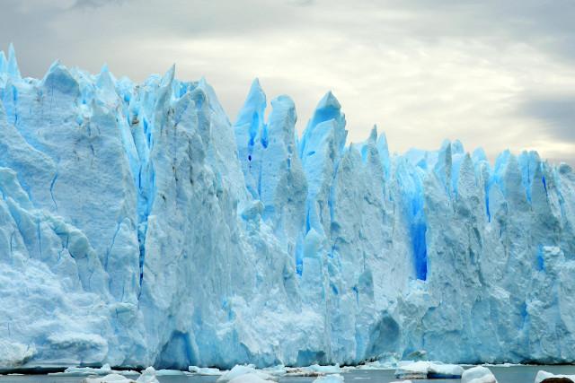 Patagonia-Family-Travel-Grey-Glaciar