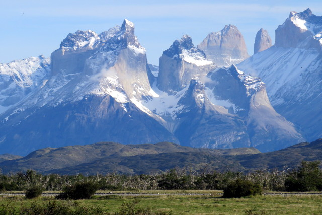 Patagonia-Family-Travel-Los-Cuernos