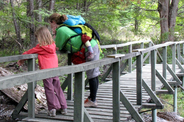 Patagonia-Family-Travel-Mother-Children