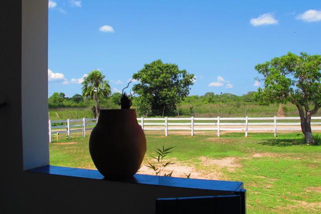 Brazil-Pantanal-Wildlife-Safari-Lodge-View