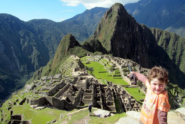 Peru-Family-Trip-Machu-Picchu